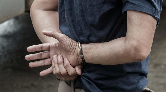 A mátészalkai nyomozók elkapták az ötszörösen körözött férfit - megpróbált meglépni
