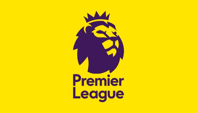 Cara Nonton Live Streaming Liga Inggris