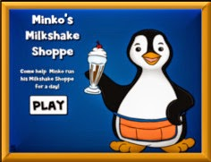 http://www.fun4thebrain.com/subtraction/milkshakeSub.swf