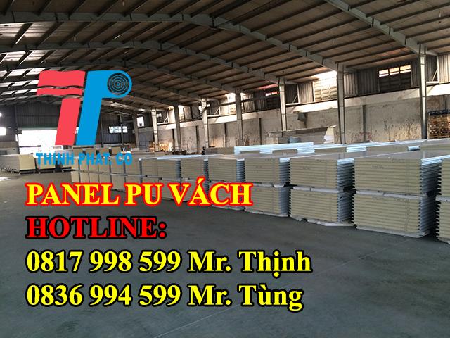 thi-cong-panel-phong-sach