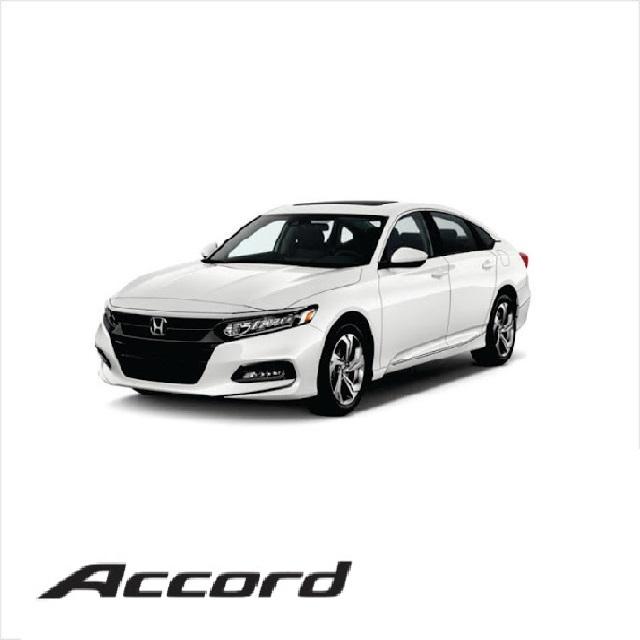 Honda Accord 2020| Giá xe Honda Accord 2020| Trả góp honda accord| Bảng giá xe Honda Accord| Mua tra gop Honda Accord| Bang gia xe Honda Accord| Gia xe Accord 2020