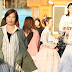 Destinasi Wisata Budaya hingga Kuliner di Jeonju Korea Selatan