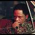 VIDEO | MwanaFA Ft. Maua Sama & Nyoshi El Saadat – GWIJI (Mp4) Download