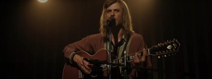 Stardust | Cinebiografia sobre David Bowie ganha primeiro trailer