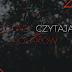 Polacy czytają Polaków | wymianka książkowa