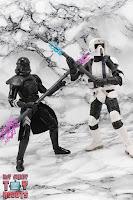 Star Wars Black Series Gaming Greats Electrostaff Purge Trooper 42