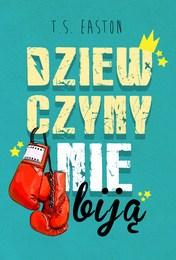 http://lubimyczytac.pl/ksiazka/4823550/dziewczyny-nie-bija