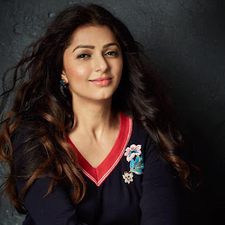 Bhumika Chawla and bharat thakur, age, family, bf, son, death date, sister name, death, husband photo, husband name, ki photo, video, bharat thakur, husband, family photos, sister, biography, hot, photo, movies, image, hd photo, wallpaper, hd wallpaper, bikini, facebook