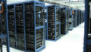 Elegir el mejor hosting para tu proyecto