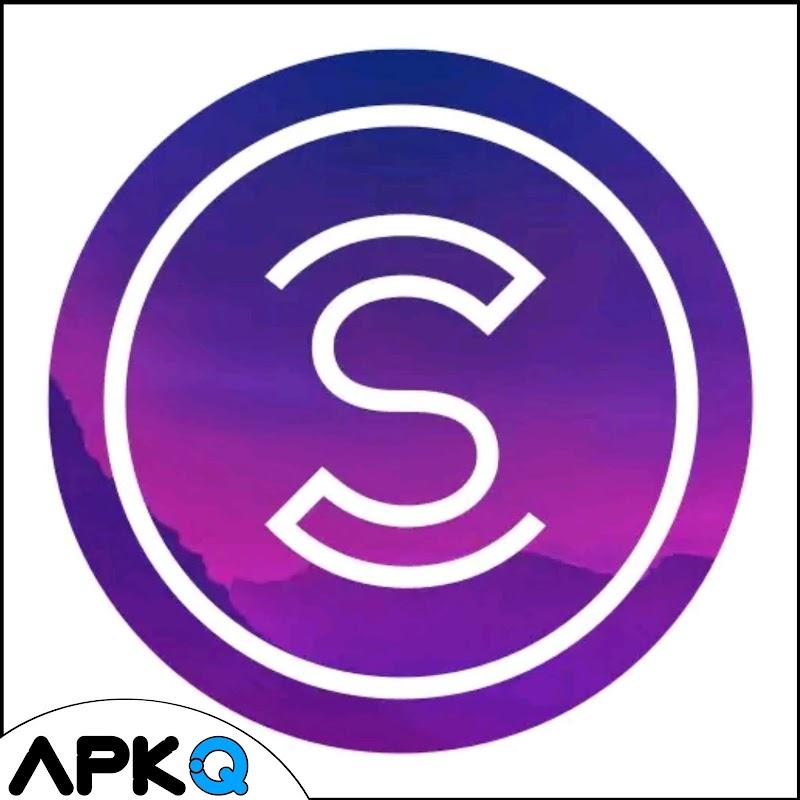 تحميل تطبيق الربح من المشي sweatcoin   الربح من الانترنت للمبتدئين