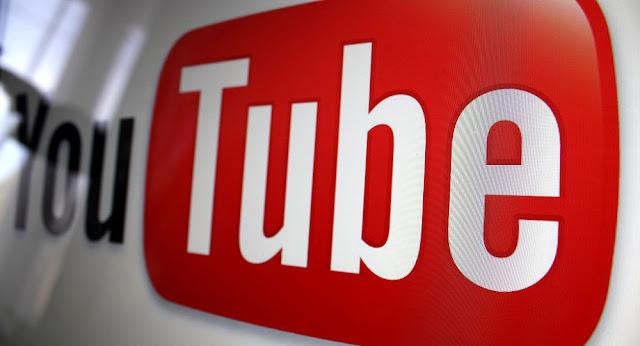 """22 خدعة في الـ """"يوتيوب"""" لم تعرفها من قبل #3"""