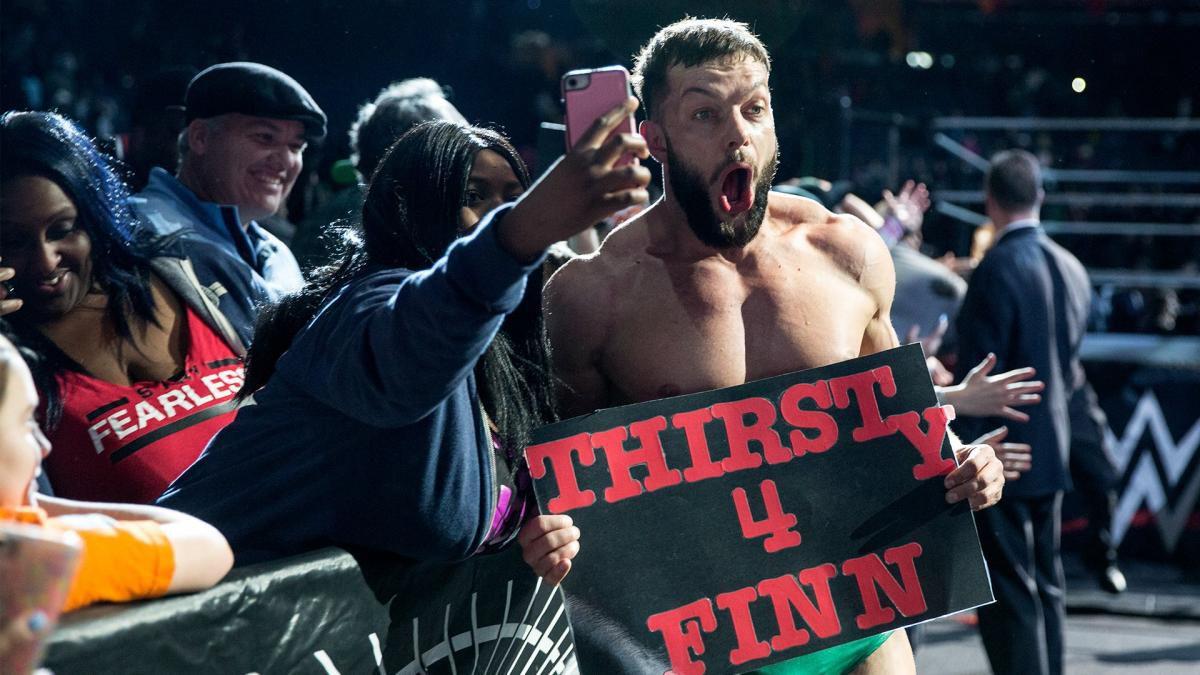 Cobertura: WWE Friday Night SmackDown (30/07/2021) – O peso da recusa!
