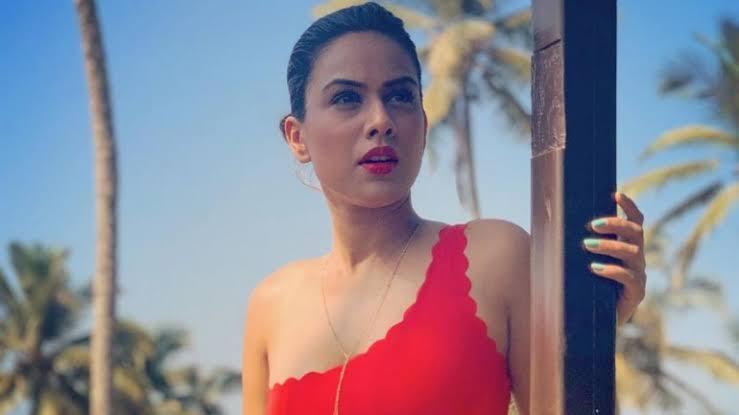 टॉप 10 सबसे सेक्सी महिला