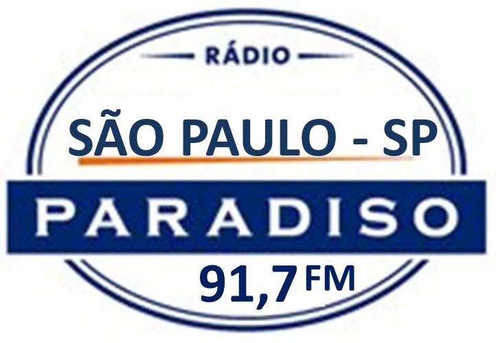 Radio Paradieso