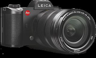 Daftar Harga Kamera DSLR Digital Leica Terlengkap Terbaru