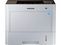 Samsung M4030ND Driver Download