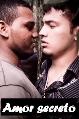 Amor secreto, film