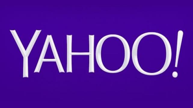 تحميل برنامج ياهو للاندرويد 2020 Download Yahoo Android  اخر اصدار