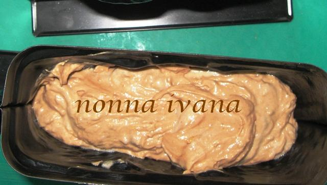 Nonna S Cake Flavourart Review