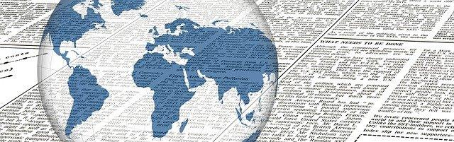 Новости дня: предвыборные дебаты в США и проблемы Джонсона