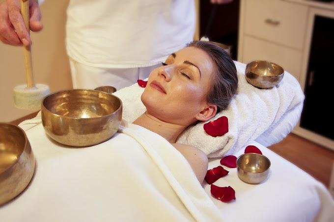 List of Best Massage Parlour in Las Vegas, NEVADA