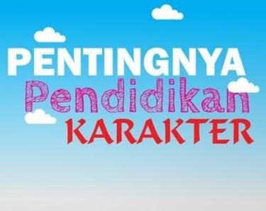 Cara Mengatasi Krisis Moral Generasi Muda Indonesia dengan Pendidikan Karakter Cara Mengatasi Krisis Moral Generasi Muda dengan Pendidikan Karakter