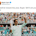 Federer pulls out of Miami Open