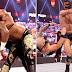 Resumen WWE RAW (05-04-2021)