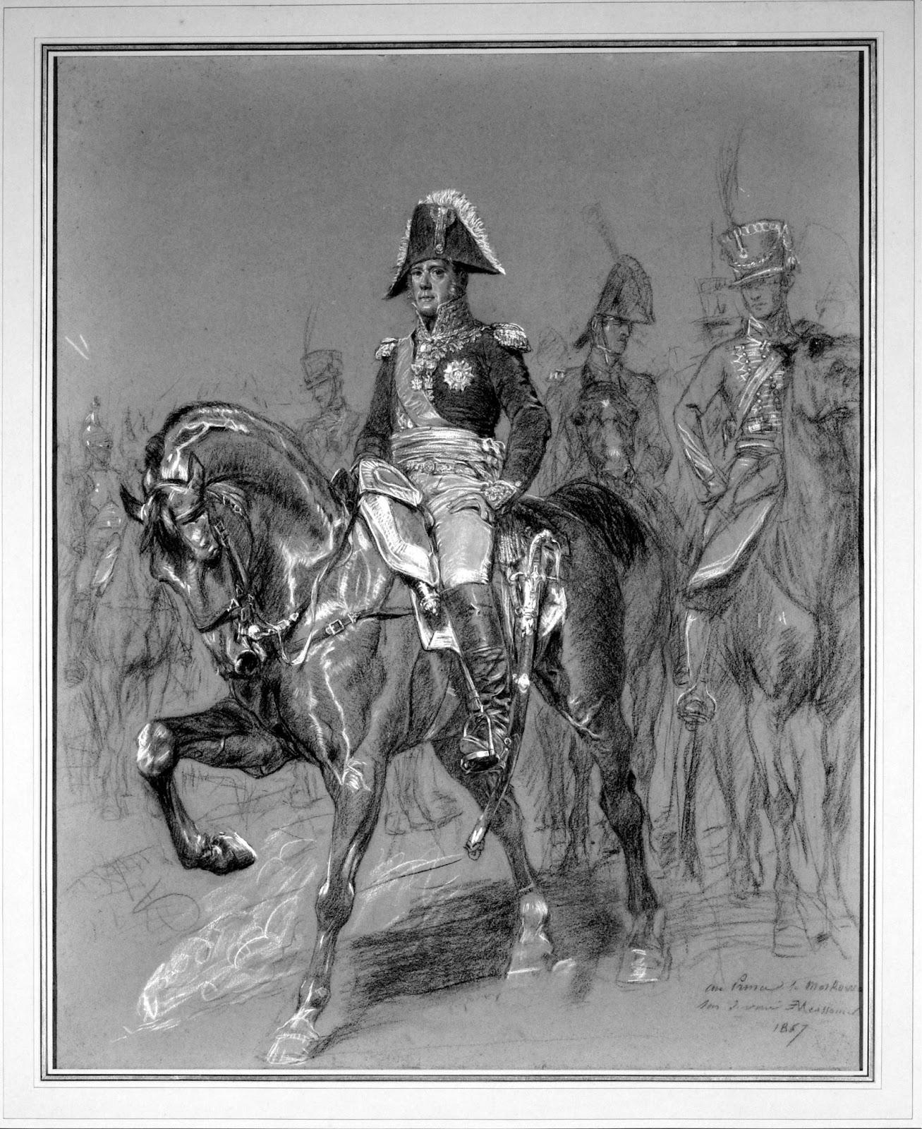 Waterloo ia datování