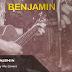 Benjamin–Marry Me (Cover) | Audio