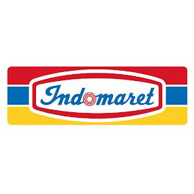 Lowongan Kerja SMP SMA SMK D3 S1 Terbaru PT Indomarco Prismatama (Indomaret Group) Juni 2021