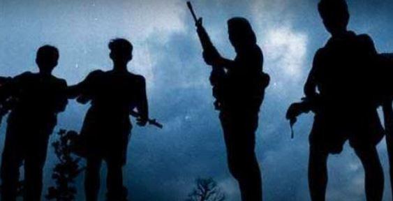 DILG says Anti-Terrorism Bill not anti-human rights