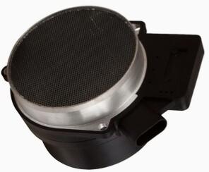sensor maf de silverado 2001