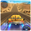 Drift Car City Traffic Racer v2.5 Mod Apk