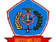 SSCN Kab. Sorong Selatan CPNS 2019/2020