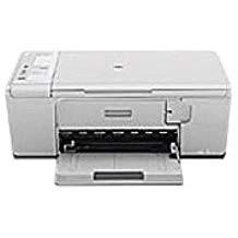 HP Deskjet F4210 Driver Downloads