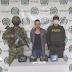 Llevaba 4 kilos de marihuana para San José de Oriente - Cesar