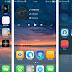 حمل تطبيق Clean UI لتحويل هاتفك الأندرويد إلى هاتف أيفون بنقرة واحدة