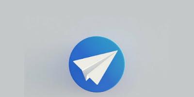 5 Cara Mengatasi Telegram Tidak Bisa Login