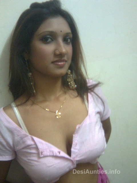 Desi bangalore cheating wife Part 6