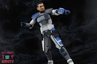 Black Series Arc Trooper Echo 20