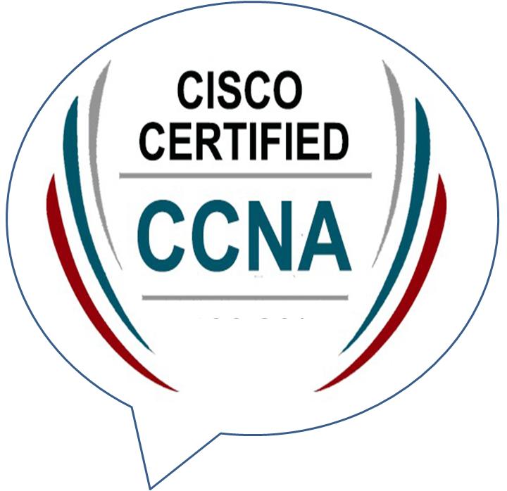 Cisco CCNA Certification Exams