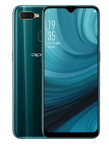 Spesifikasi Oppo A7N dan Keunggulanya