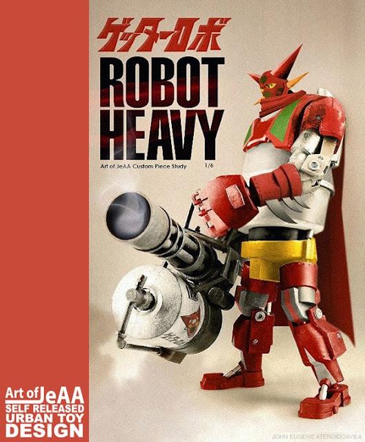 http://1.bp.blogspot.com/-FogVOI_P40k/VGRlPMSvT2I/AAAAAAABJ-w/o91fBsvESf4/s640/Heavy-Getter-Robo-JeAA-01.jpg
