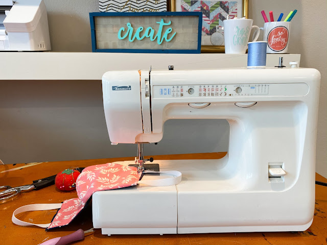 Sewing, Embroidery, craft business plan, successful craft business stories, how to start a craft business on facebook