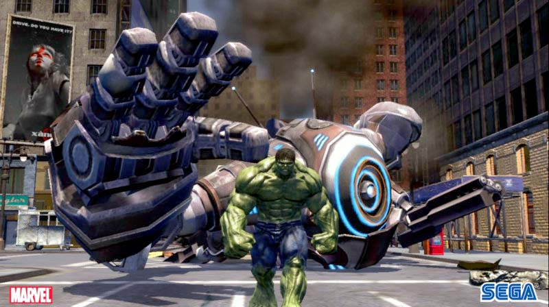 The-Incredible-Hulk-Gameplay-Screenshot-2