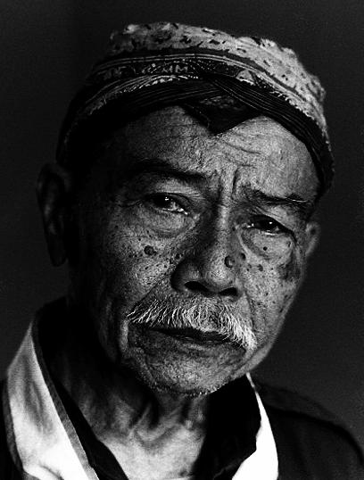 Bahasa Nusantara Terancam Punah