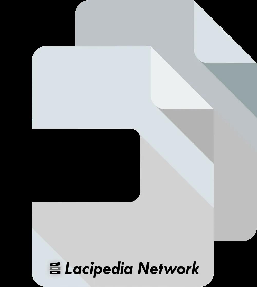 Jasa Penulis Artikel SEO - Lacipedia Network