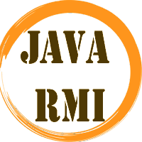 Learn Java RMI