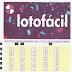 Palpites lotofácil concurso 1669 grupos visando os 14 pontos